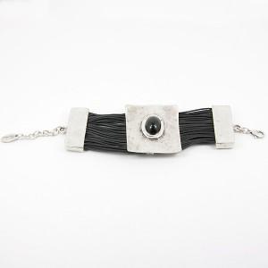 Bracelet Drakar  II