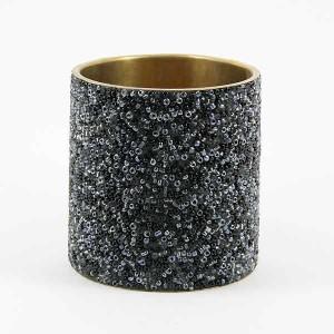 Bracelet Bangle Dark