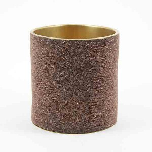 Bracelet Bangle Copper