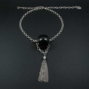 Collier  Blackanel