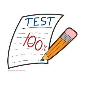 TEST-101