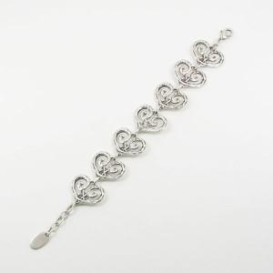 Bracelet Seven