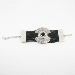 Bracelet Drakar