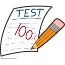 TEST-100
